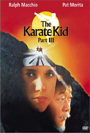 Watch Karate Kid For Free Online Without Downloading